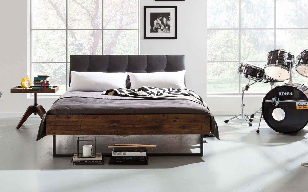 Betten Kaufen Sommerlad