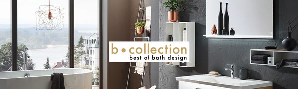 b·collection