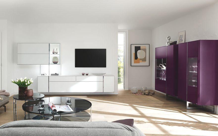 Möbel Kaufen In Gießen Sommerlad